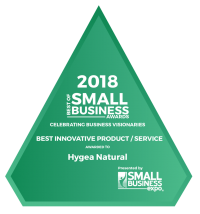 Best-Innovative-Product-955x1024 (1)