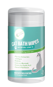 Cat-Bath-wipes_70_WEB