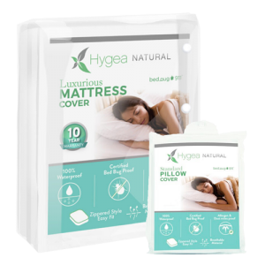 mattress_cover_category_500