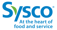 sysco_logo_at_the_heart_color_v2__2_.5e4ebb069a8a6