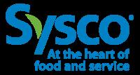 sysco_logo_at_the_heart_color_v2__2_.5e4ebb069a8a6
